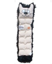 new pet products smiling squeaky sex toy