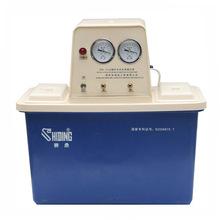 SHB-IV A Model Water Criculation Vacuum Pump Mini Great Wall
