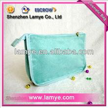 Fashion suede bag
