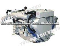 Cummins Marine Diesel Engine 6BT5.9-M120