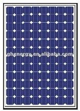 Polystalline 320W Sunpower Solar Panel PV Module