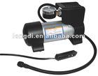 12v portable electric air Compressor