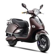 Lintex EEC E scooter