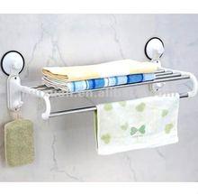 bathrom sucker Hook towel Hanger sucker towel rack hook