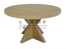 (kdi-002)modern design dining table