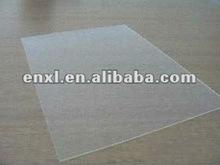 Clear PMMA Acrylic Sheet ESD Acrylic suppliers