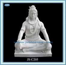 Marble Statue Of Shiva,Lord Shiva Statue,