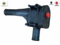 for suzuki alto heater unit water switch
