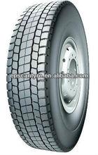 high quality dump truck tires 315/80R22.5