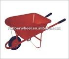 WB0200 wheel barrow