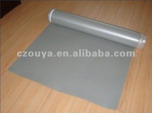 2-3mm silent acoutic foam underlay