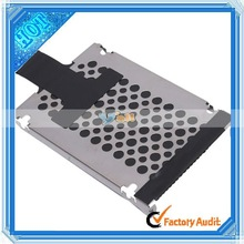 "SATA 2.5"" Laptop HDD Hard Disk Tray For IBM Lenovo Thinkpad T60 T60p (N7R10)"