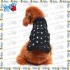 POLO shirt 2012 dog clothes