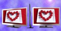 Promotion: 37 inch Original Brand LED TV