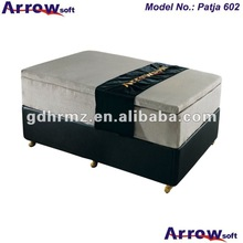 Bonnel spring mattress/ cheap price mattress