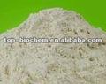 Selenio lievito arricchito/lievito selenio 2000-3000-5000ppm