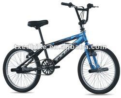 Bicycle/free style bicycle/BMX bike --Free Land 3.0