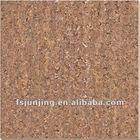 ceramic floor tile shapes, Crystal Double Loading, 2012 Hot Sale, No: JP6C08