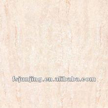 pictures of marble floor tiles, Nafuna, 2012 Hot Sale, No:JP6N02