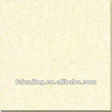 tile ceramic floor, Crystal Double Loading, 2012 Hot Sale, No: JP6C02
