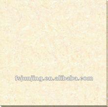 kitchen tile floor patterns, Crystal Double Loading, 2012 Hot Sale, No: JP6C01