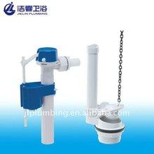 diy cistern mechanism