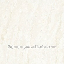 terrazzo floor tiles,Natural Stone, 2012 Hot Sale, No: JP6A01