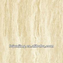 euro vitrified floor tiles,Pearl Jade, 2012 Hot Sale, No: JP6J03