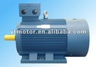 Y2 series three-phase induction electric motor 7.5hp