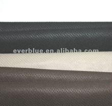 nylon cambrelle for lining