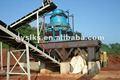 cono telsmith para trituradora de piedra caliza en china