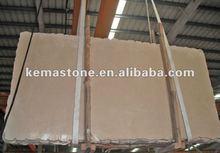 Spanish Cream Marfil Granite Slabs