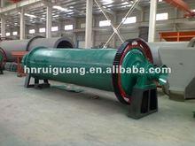 Popular Clinker Ball Mill in Honduras for Cement Production