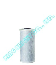 WATER PURIFIER / ACTIVATED CARBON WATER FILTER CARTRIDGES / WATER TREATMENT