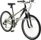 26 inch mountain bike 21 speed mountain bike/bicicleta/dirt jump bmx/andnaor para crianca SY-MB2644