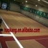 Professional indoor Basketball Court Floor