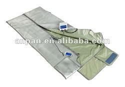 body build device,FIR body shaper factory,sauna blanket TH-230BH