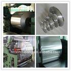 PS Aluminium Coil