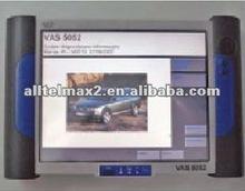 VAG Diagnostic tool VAS 5052 Scanner