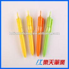 LT-A325 massage ball pen