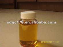 Malathion 90% ULV, 45%, 50%, 500g/L, 570g/L EC