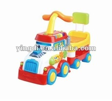 portable baby stroller 2 in 1 baby potty chair