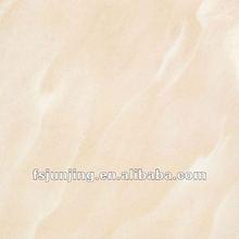floor tile with solar light,Soluble Salt 500X500;600X600, 2012 Hot Sale, No:CSA5175