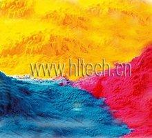 Color Toner Powder compatible for Xerox 6110/Samsung CLP300/CLX2160/CLX3160