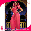 new India girl adult costumes w1204