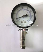 tire pressure,tire gauge