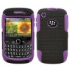 High quality for blackberry silicon case