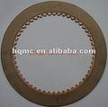 montacargas clark piezas de la transmisión de pieza del oem no 4646 351 162