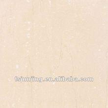 soft floor tiles, Soluble Salt, 2012 Hot Sale, No:CSA5134