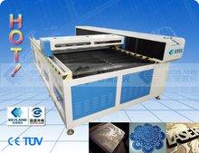 water cooling 0.025mm 1000mm/s 1300X2500mm 80W 100W 120W 150W Laser Flat Bed